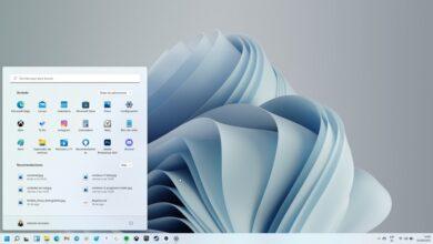 Photo of Microsoft explica cómo ha mejorado Windows 11 respecto a Windows 10 para que todo sea más rápido y fluido