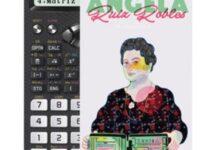 Photo of Casio saca una nueva edición de sus calculadoras ilustradas con mujeres de la ciencia
