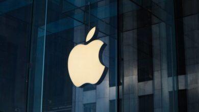 Photo of Apple libera actualización urgente, ante problemas de seguridad con iMessage