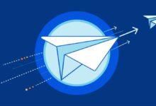 Photo of Cómo gestionar direcciones de correo electrónico con lo nuevo de Cloudflare