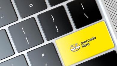 Photo of Mercado Libre lanza suscipción para su sistema de puntos