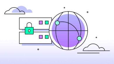 Photo of Cómo proteger mejor la privacidad con estas dos nuevas funciones de Mozilla VPN