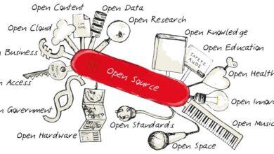 Photo of El open source como base de la  competitividad europea