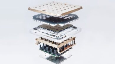 Photo of La fiebre por el desarrollo de chips propietarios