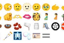 Photo of Unicode 14.0 vendrá con 838 nuevos emojis