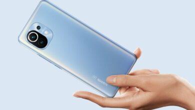 Photo of Mi 11 de Xiaomi recibe importante actualización a MIUI 12.5 Enhanced Edition