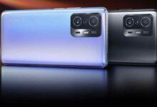 Photo of Xiaomi 11T Pro, el nuevo buque insignia de Xiaomi, es oficial