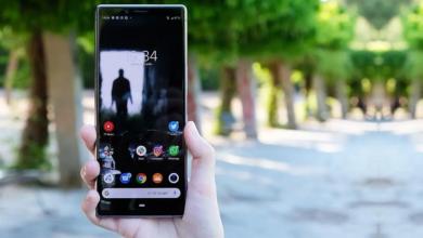 Photo of Las apps más peligrosas de Android que debes eliminar cuanto antes