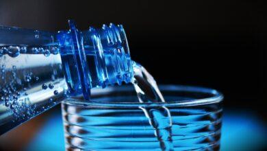 Photo of ¿Realmente es necesario tomar dos litros de agua al día?