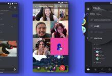 Photo of 5 de las mejores apps Android de chats y comunicación gratuitas para jugadores