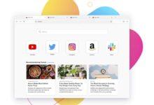 Photo of Mozilla hace más fácil que Firefox pueda ser navegador predeterminado en Windows 10