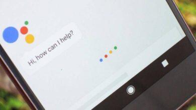 """Photo of Ya no será necesario decir """"Hey, Google"""": ahora se podrán usar nuevas frases"""