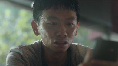 Photo of Netflix: llega Hellbound, la serie del director de Train to Busan