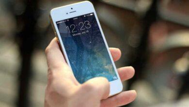 Photo of Apple retrasa aplicar los mecanismos de detección de contenidos de abuso infantil
