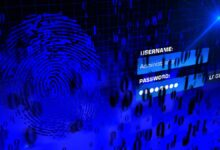 Photo of Microsoft ya permite las cuentas personales sin contraseñas