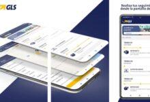 Photo of GLS Spain ya permite seguir envíos y recepciones desde una app móvil
