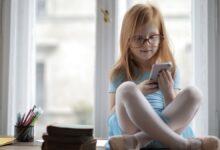 Photo of ¿Los asistentes virtuales como Siri o Alexa pueden afectar la comunicación en la infancia?