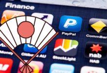 Photo of Paypal quiere entrar con fuerza en Japón comprando Paidy por 2.700 millones de dólares