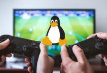 Photo of Jugar a la PS4 en Linux ya es posible con el nuevo Spine