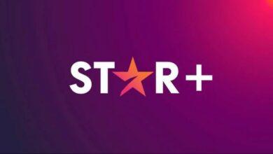 Photo of Star+ ya está disponible en Latinoamérica: estas son las series y películas disponibles