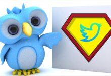 Photo of Twitter Super Follows no está teniendo mucho éxito en las primeras semanas