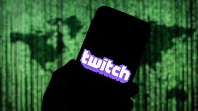 Photo of El silencio de los streamers en Twitch hizo ruido: bajó la audiencia de la plataforma