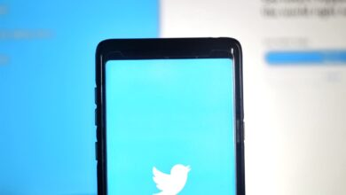Photo of Twitter tiene a prueba su Safety Mode, un escudo contra mensajes ofensivos