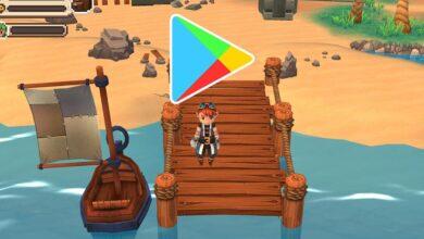 Photo of 100 ofertas de Google Play: aplicaciones y juegos gratis y con grandes descuentos por poco tiempo