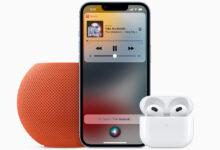 Photo of Qué es y qué podemos hacer con el nuevo plan Apple Music Voice