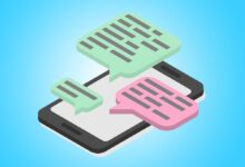 Photo of Cómo hacer una copia de seguridad de todos tus SMS y restaurarla en otro móvil Android
