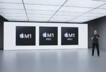 Photo of Tranquilos, el tamaño ya no le importa a Apple