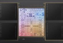 Photo of M2, M2 Pro y M2 Max: el futuro de Apple Silicon queda más definido tras la última keynote