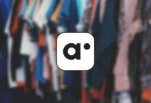 Photo of Nace allyLikes, el sitio web de moda de los creadores de Aliexpress que busca destronar a Shein