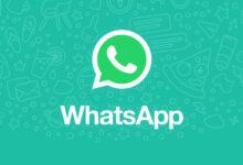 Photo of WhatsApp permitirá deshacer la publicación de un estado: ya en pruebas en su versión beta