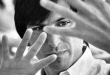 Photo of El legado de Steve Jobs en Las Charlas de Applesfera