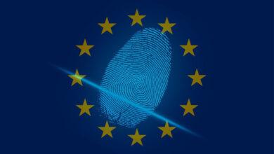 Photo of El Parlamento Europeo vota prohibir la vigilancia biométrica masiva para evitar el reconomiento facial automatizado