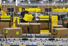 Photo of ¿Amazon miente al Congreso de Estados Unidos? Estas son las principales causas por las que pueden ser demandados
