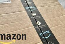 Photo of 5 cosas a tener en cuenta al comprar en Amazon por primera vez