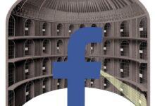 Photo of Diez razones por las que un metaverso creado por Facebook es una muy mala idea