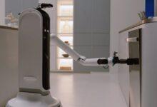 Photo of 5 interesantes gadgets de Samsung enfocados en el hogar