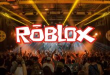 Photo of Roblox organiza un evento de música electrónica en el metaverso