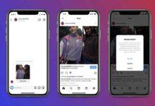 Photo of Como hacer Instagram más divertido con las nuevas funciones que llegarán esta semana