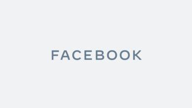 Photo of Facebook planea cambiar de nombre la próxima semana, según reporte