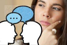 Photo of Cómo falsifican la voz para timar a las empresas