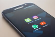 Photo of WhatsApp quiere que sea más fácil ver los vídeos compartidos en Android