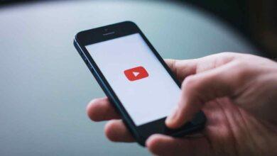 Photo of Cómo podría ser el futuro de los podcasts en YouTube